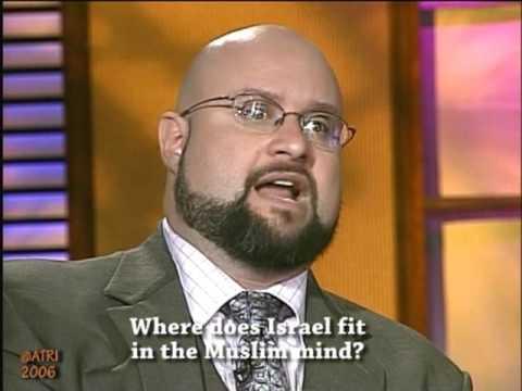 The John Ankerberg Show Christian Muslim Debates