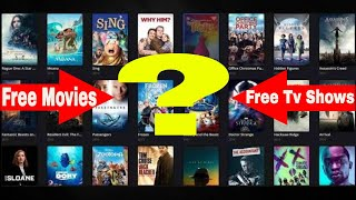 Cord Cutting 2019 - Free Movie And Tv Shows On Firestick - APK And Side Loading Not Needed!