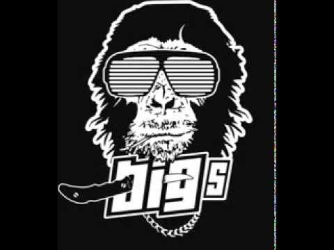 Big S feat. Slowmän - If I have to go • Keep this Everytime Remix | 2012