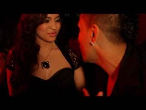 SimplyBhangra.com Kamal Raja and Jasz Gill - Teri Chaal (Teaser...