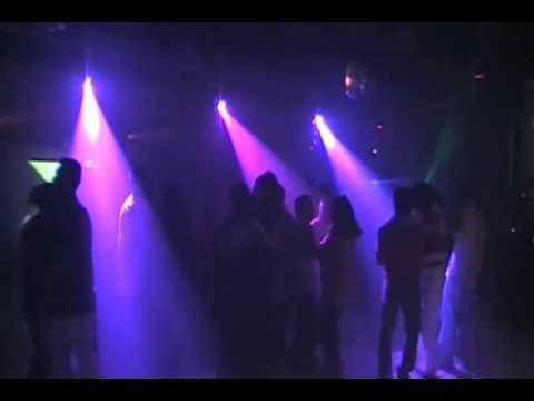 El baile del compadre LOS AUTENTICOS DE HIDALGO