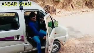 Ansar khan new song
