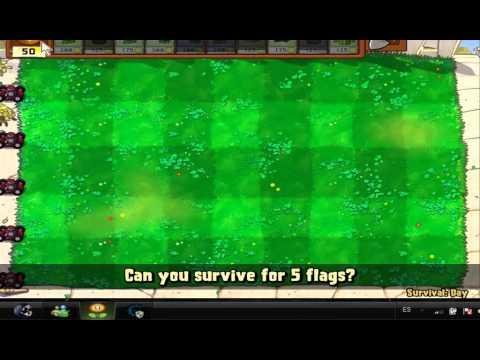 hack plants vs zombies no recargar