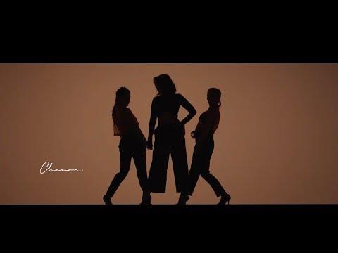 Chenoa - A Mi Manera (Videoclip Oficial)