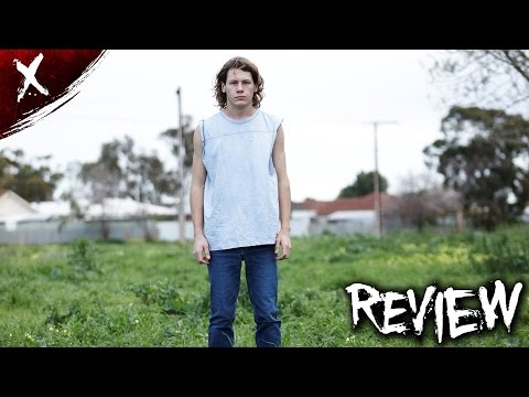 The Snowtown Murders (2011) - Horror Movie Review
