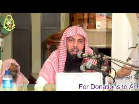 Ummat E Muslima Aur Shirk By Qari Sohaib Ahmed Meer Muhammadi video