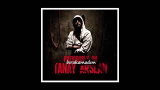 Tanay Arslan - Game Of Thrones (Official Audio)