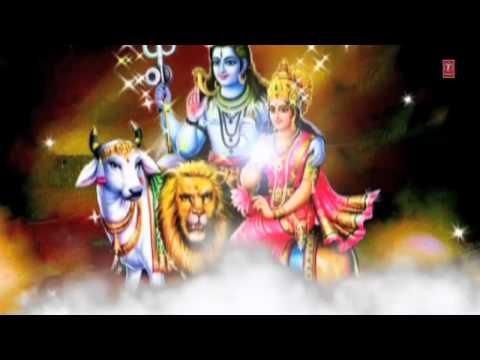 Himagiri Thanaye : Nadhaswaram Instrumental By O.K. Gopi { Full Video Song } | Devinadam