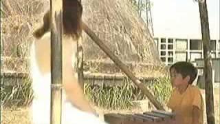 Pananagutan (Bugoy Drilon) - May Bukas Pa