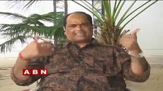 Discussion on Ram Gopal Varma's Lakshmi's NTR movie | Kethireddy Vs Lakshmi Parvathi | PART 1