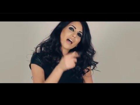 download lagu Drake - One Dance Chrissy Cover gratis