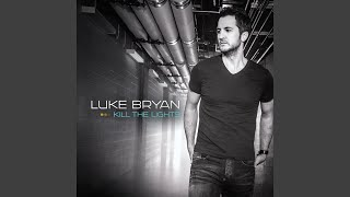 Luke Bryan Love It Gone