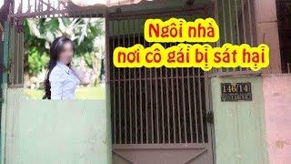 Người cha cô gái bị giết phi tang xác ở Tây Ninh nói gì???