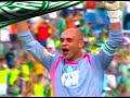 Palmeiras Campeão paulista 2008 - (45 gols do verdão)