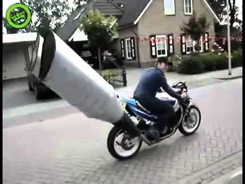 Whatsapp funny Video For Funny bike @whatsapp #whatsapp