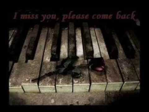 Sad Piano And Violin Instrumental (gor Khachatryan) video