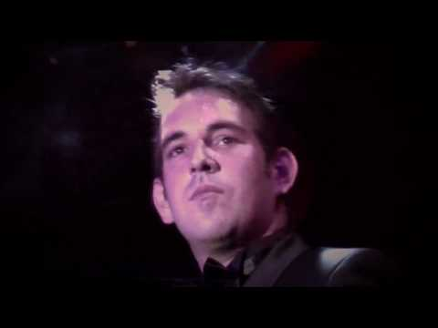 John Norcott - Fly Me To The Moon - Live