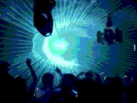 DJ Adri@noo mix 6 pitbull ft marc antoine rain over me hard tech