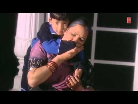 Mata Nahin Kumata Devi Bhajan By Hemant Brajbasi [full Hd Song] I Maiyya Jholi Bhar De video