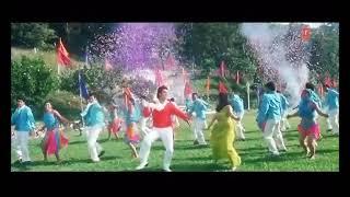 Gor Gor Dehiya Pe (Bhojpuri Hot Video) Ft. Pawan Singh & Sexy Megha Ghosh