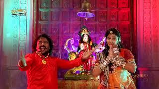 Navratri Special Song 2017 | Sundha Mata Betha Re | Mafaram Parajapti |