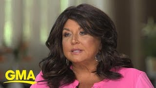 'GMA' Hot List: Abby Lee Miller reflects on life after prison   | GMA Digital