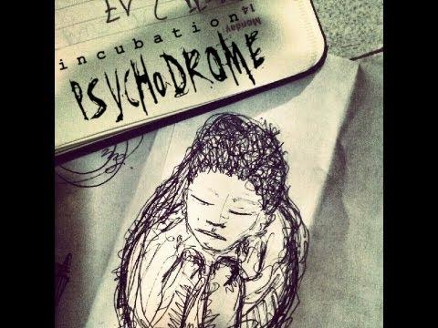 Psychodrome - Politically Incorrect