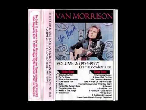 van-morrison-saint-dominics-previewwalk-on-the-wild-sideyou-cant-always-get-live-1974.html