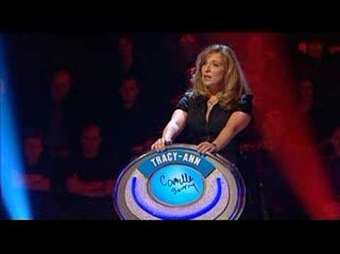 The Weakest Link - Doctor Who Special (2007) - Part 2