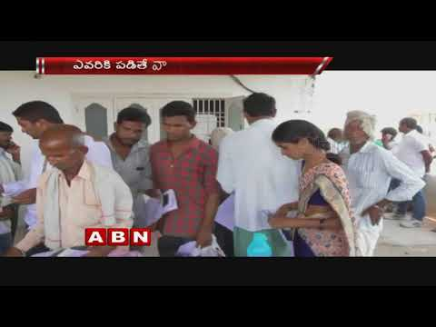 CM KCR Clarifies about Rythu bandhu Scheme to Lean Farmers