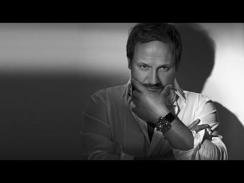 Смотреть клип Стас Михайлов - Королева Вдохновения