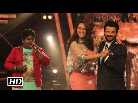 Indian Idol Junior | Welcome Back Promotions | Special Episode