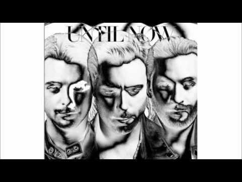 Swedish House Mafia Until now Album mix