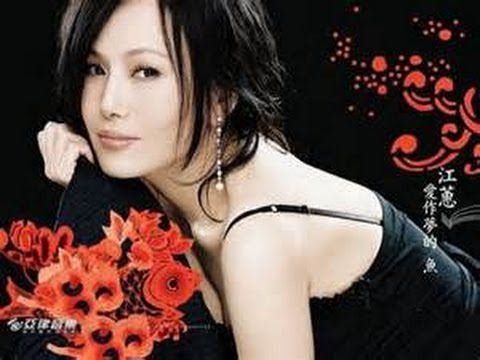 Hokkien Chinese Love Song - M v heartbreak Hotel 伤心酒店 video