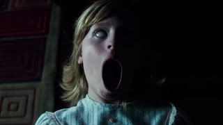 7 Must-See 2016 Horror Movies