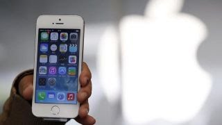 iPhone Critical Alert: Apple Issues Warning for iPhone Users (Important Video)