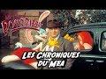 Qui Veut la Peau de Roger Rabbit (1988) - Les Chro