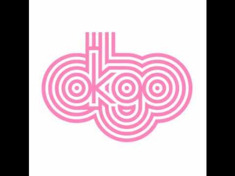 Ok Go - Antmusic
