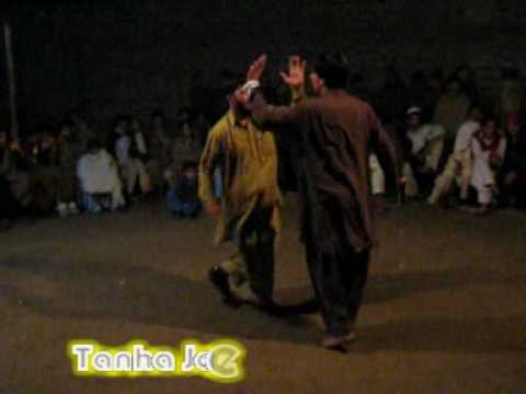 new pashto song mast dance.mpg