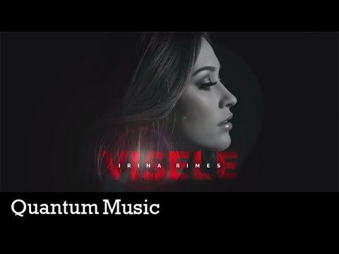 Irina Rimes - Visele (Karaoke Version)