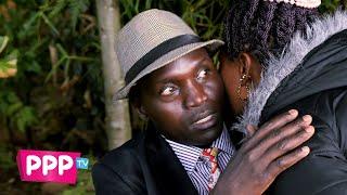 Mirrors of Love Episode 1 Kalenjin movie