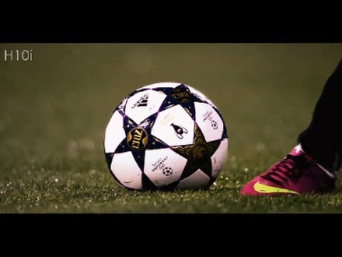 Cristiano Ronaldo 2013  Adrenaline | Epic Skills & Goals | Hd video