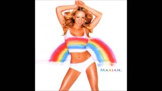 Watch Mariah Carey Rainbow video