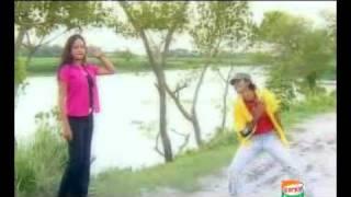 bangla song borka pora maya