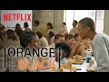 Orange is the New Black - Season 3 - First Look [HD]