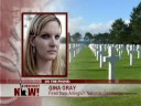 Cemetary Director fired for not blocking press-1/2
