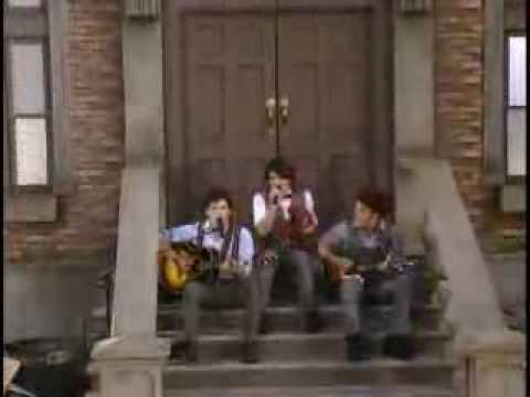 jonas brothers   love bug live vma Music Videos