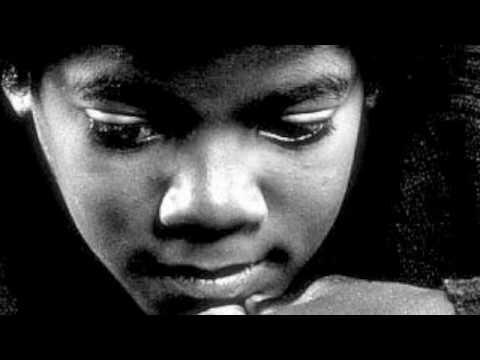 Michael Jackson - I Hear A Symphony