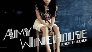 Watch Amy Winehouse He Can Only Hold Her video