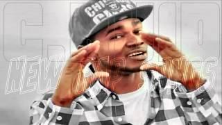 C.KHiD - New Rap Songs ( #FreeCKHiD + lyrics )